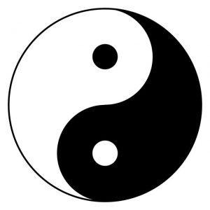 陰陽五行説とは何か(陰陽論)