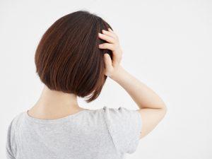 産後の慢性疲労と体重増加