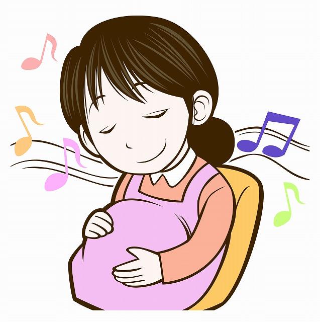 妊婦・授乳婦への薬
