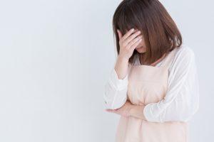 PMSに効く漢方薬