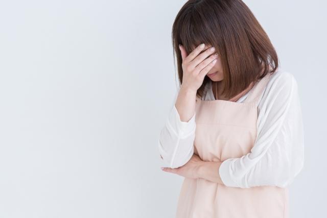 月経不順・不正出血の体質改善